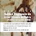 Salões Regionais de Artes Visuais da Bahia chegam a Porto Seguro
