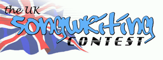 The UK Songwriting Contest Result