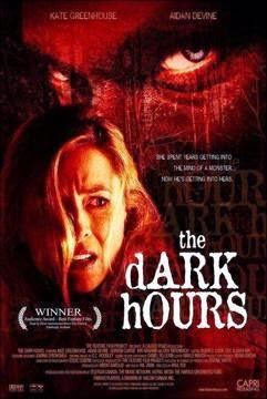 descargar Horas de Horror en Español Latino