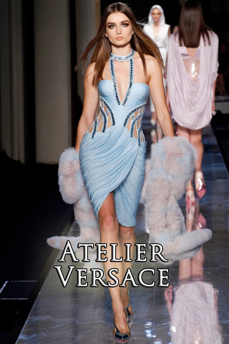 http://www.fashion-with-style.com/2014/01/atelier-versace-haute-couture-spring.html