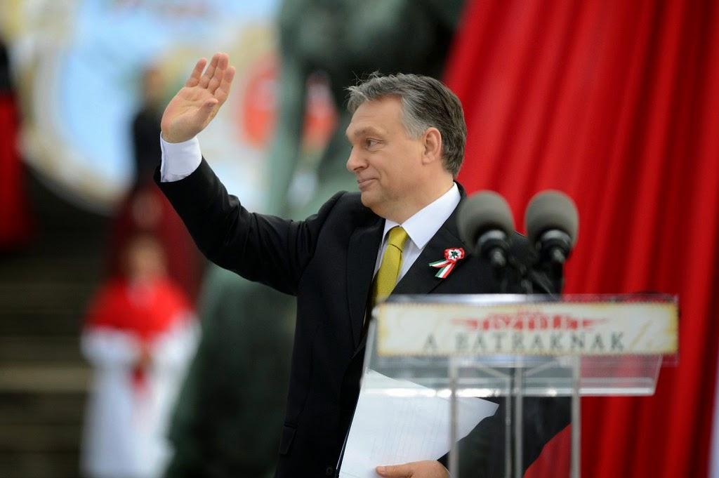 Március 15, Orbán Viktor, 1848-49-es forradalom és szabadságharc, történelem, megemlékezés, külhoni magyarság,