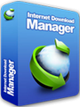 Internet Download Manager 6.14 Build 3 Full Patch 1