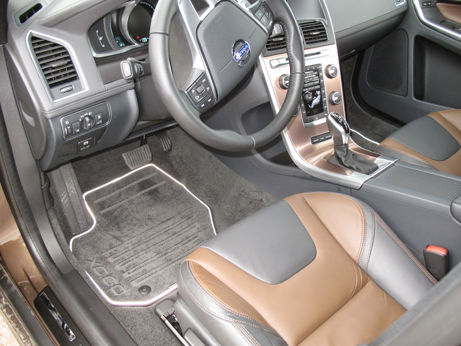 interior steering vcc volvo styling mats genuine floor accessories shop