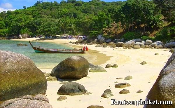"Thailand <a href=""http://vionm.com/things-to-do-in-bangkok-thailand/thailandhoneymoon-go-on-the-phuket-beach-inward-thailand/"">Beaches</a>: <a href=""http://vionm.com/things-to-do-in-bangkok-thailand/thailandhoneymoon-go-on-the-phuket-beach-inward-thailand/"">Paradise Thailand</a> Beach, #Phuket"