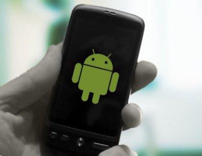 Grabar, Llamadas, Celular, Smartphone