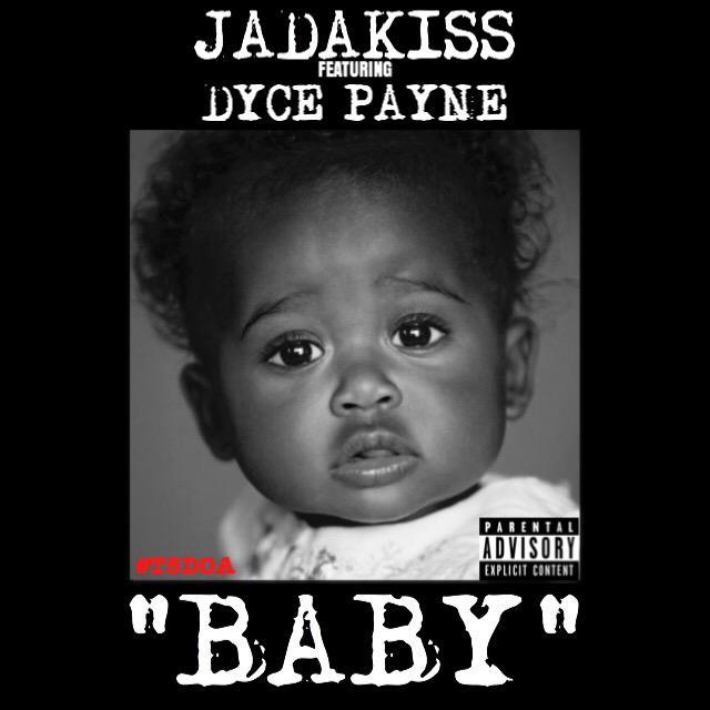 """Jadakiss lança a musica """"Baby"""""""