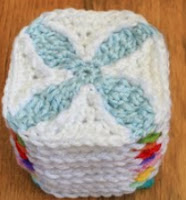 http://translate.googleusercontent.com/translate_c?depth=1&hl=es&rurl=translate.google.es&sl=en&tl=es&u=http://easymakesmehappy.blogspot.com.es/2011/05/3-12-quilt-inspired-crochet-square.html&usg=ALkJrhhXiyLjDFaHulIJtH_PbmyH0mheJg