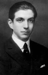 Julio Irazusta (1899-1982)