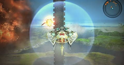 English Walkthrough Tower Of Agito Guide Final