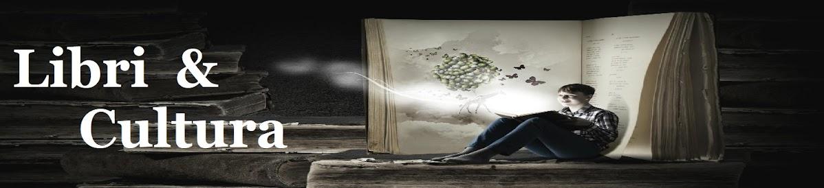 Libri & Cultura