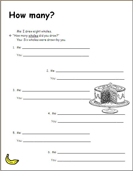 Printables 3rd Grade Health Worksheets accessj ws past passive were drawn by 3rd g jhs jhs