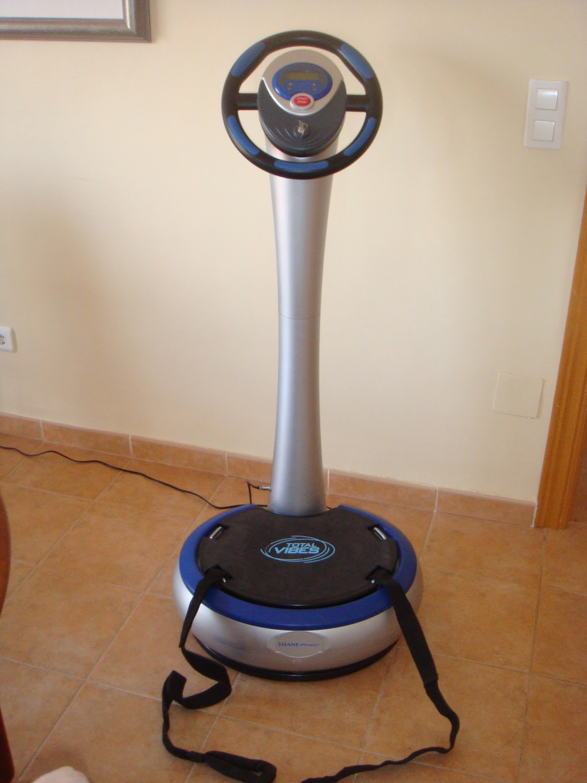 power plate machine for sale