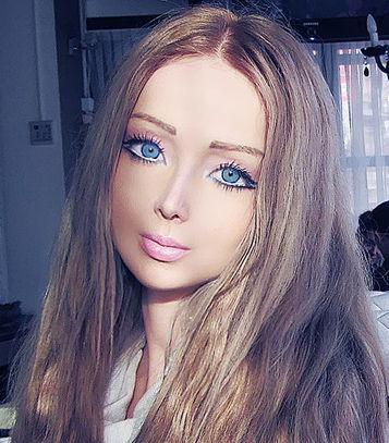 Barbie Humana | Noticias de Barbie Humana