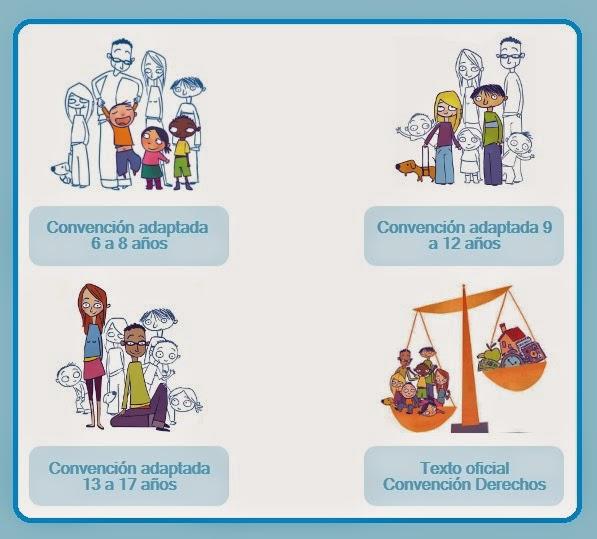 http://plataformadeinfancia.org/que-hacemos/la-convencion-de-los-derechos-de-la-infancia/