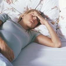 5 Hal Yang Menyebabkan Wanita Hamil Sulit Tidur [ www.BlogApaAja.com ]