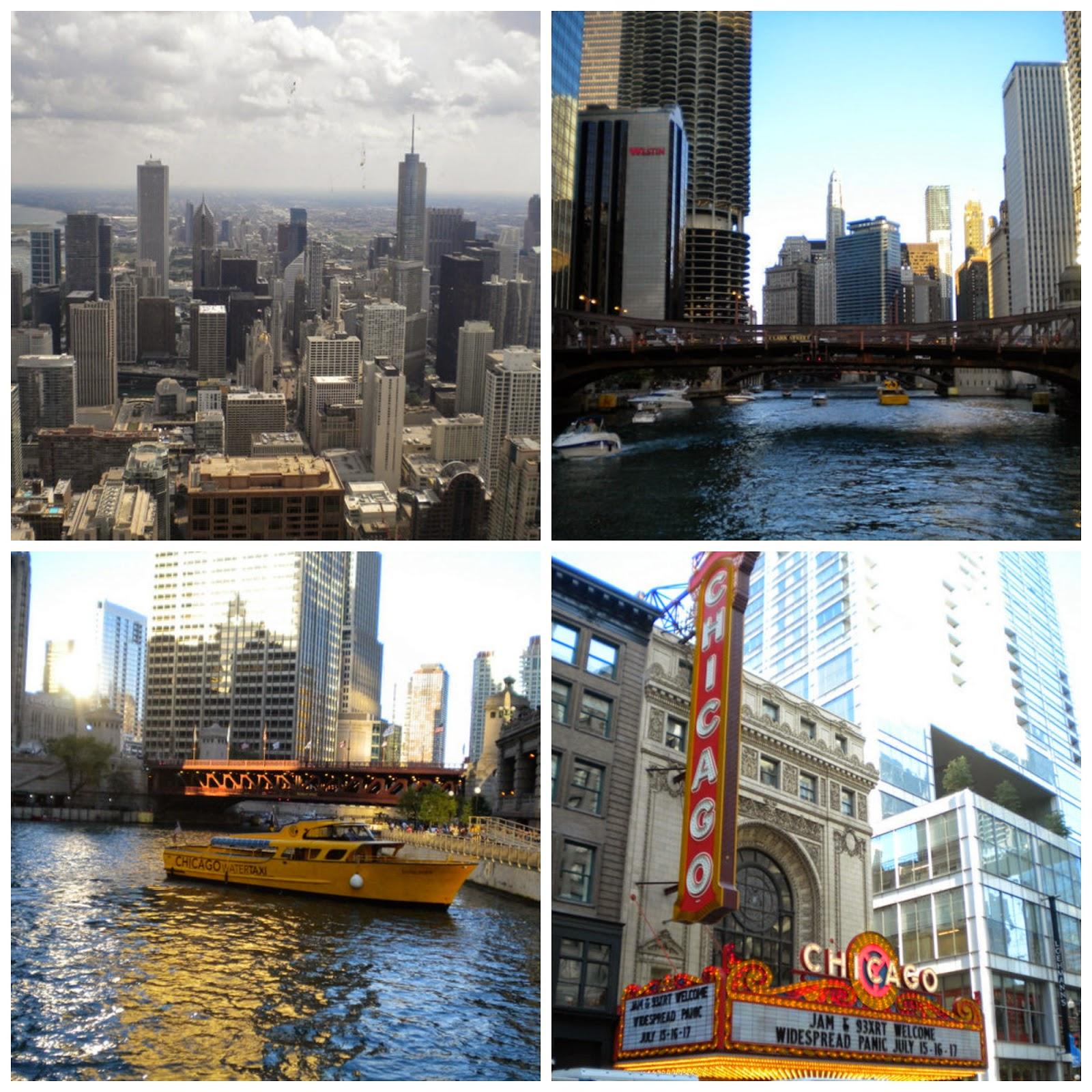Chicago_Scenes