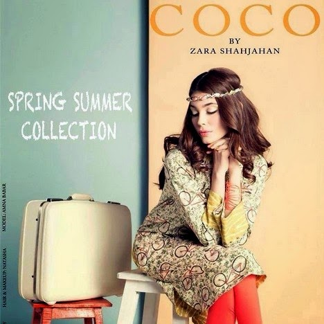 COCObyZaraShahjahan9 - Coco Collection by Zara Shahjahan