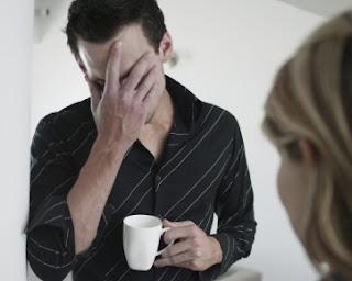 http://asalasah.blogspot.com/2012/03/hal-yang-dibenci-pria-ketika-wanita-bertengkar.html