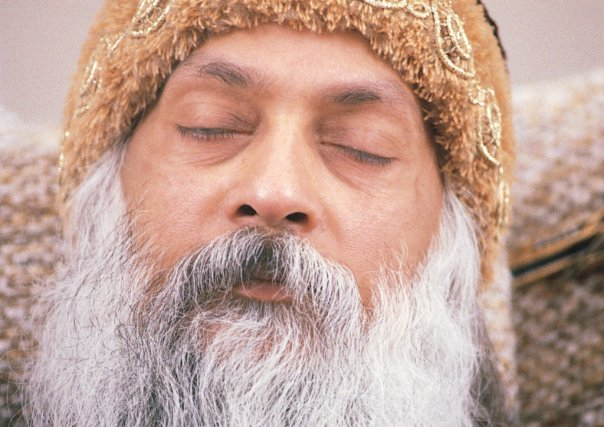 Osho on patanjali yoga sutra - &;yoga is the cessation of mind&;
