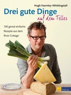 http://www.at-verlag.ch/buch/978-3-03800-792-0/Hugh_Fearnley-Whittingstall_Drei_gute_Dinge_auf_dem_Teller.html