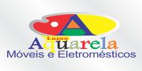 Aquarela Móveis e Eletrodomésticos