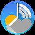Chronus: Home & Lock Widget PRO v5.2.0 [Modded]