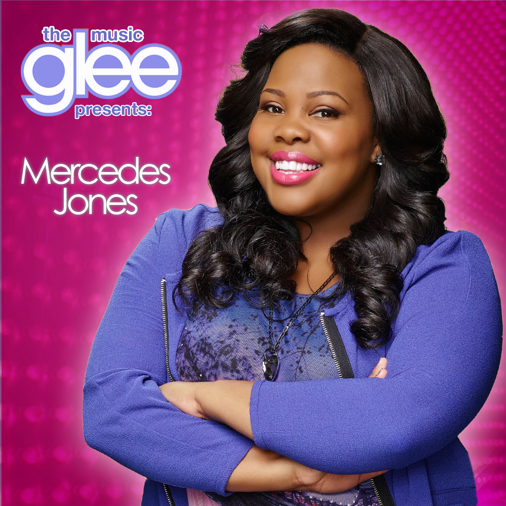 Glee Download Song S Glee The Music Mercedes