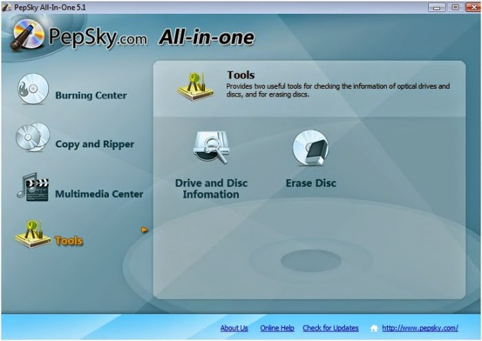 http://www.softwaresvilla.com/2014/12/pepsky-all-in-one-51-with-patch-full-download.html