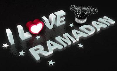 I Love Ramdhan Wallpapers
