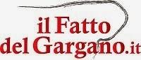 Il Fatto Del Gargano