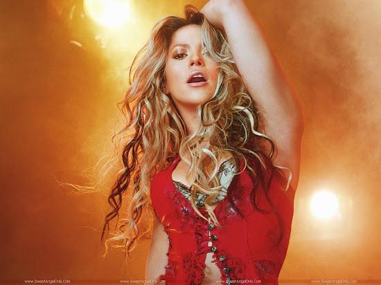 Shakira_picture