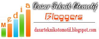 Share Panduan Teori Teknik Otomotif