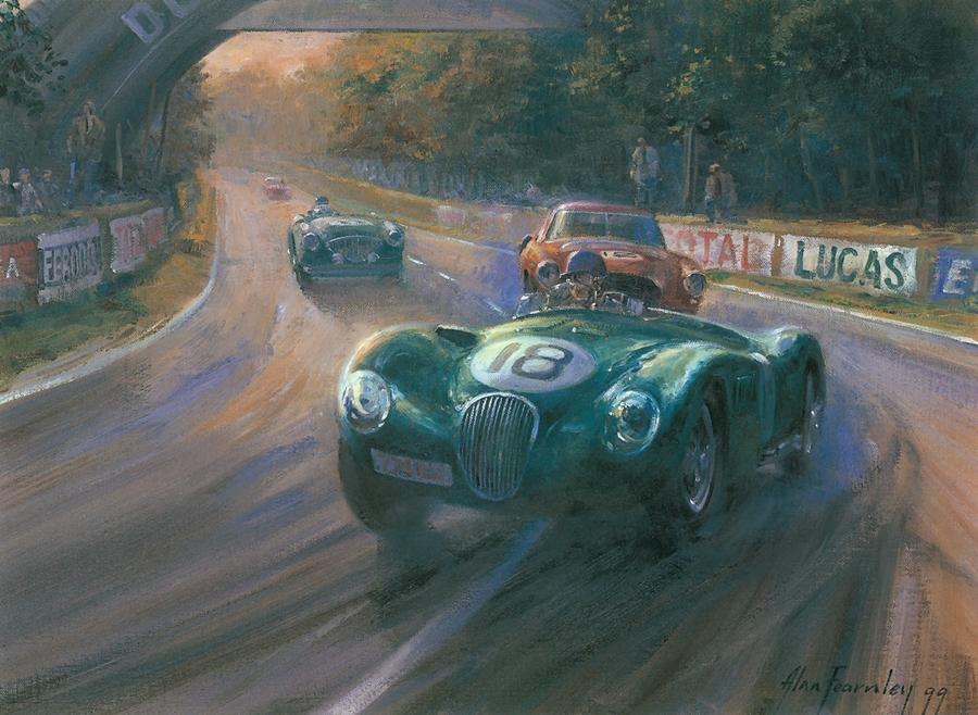 Alan Fearnley Alan+Fearnley+1942+-+British+Formula+One+painter+-+Tutt%27Art@+-+%2815%29