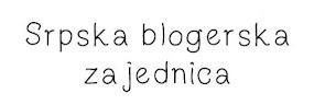 Član srpske blogerske zajednice