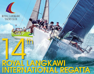 http://asianyachting.com/news/RLIR2016/Royal_Langkawi_Int_Regatta_2016_Pre-Regatta_Report.htm