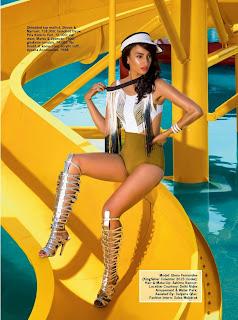 Elena Fernandes   Cosmopolitan India, May 2015 5.jpg