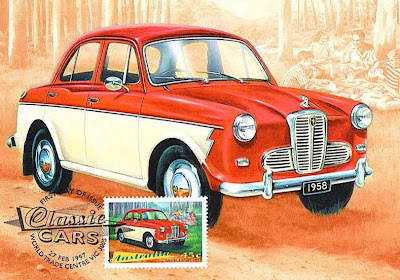 [Bild: 1958+Austin+Lancer+maxi+card.jpg]