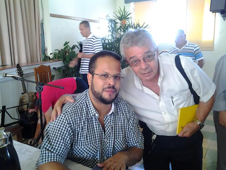 PEDRO CAMILO E LUIZ (AVANHANDAVA)