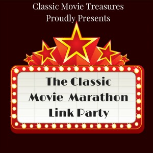Classic Movie Marathon Link Party