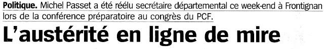 Parti Communiste Français - Page 5 03+01+13+Passet+1