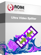 Download Aone Ultra Video Joiner V6.2.0411 Serial Full Version !EXCLUSIVE! ultra-video-joiner