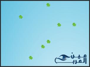 كود تساقط اوراق الشجر على مدونتك :)
