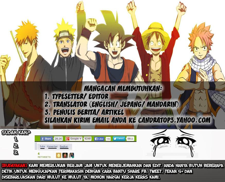 Komik battle through heaven 009 - chapter 9 10 Indonesia battle through heaven 009 - chapter 9 Terbaru 1|Baca Manga Komik Indonesia
