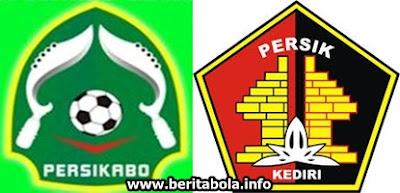 Prediksi Persikabo VS Persik (Perebutan Tempat Ketiga Divisi Utama 2013) – Agen Bola Online www.jitubet.com