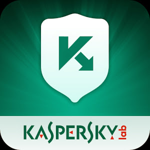 Kaspersky Internet Security 11.4.4.176
