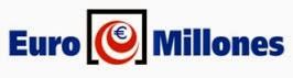 Sorteo de Euromillones de hoy viernes 20 de junio