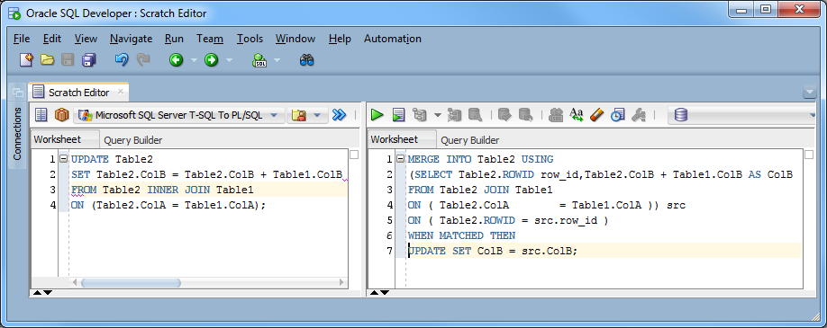 Sybase Convert Text To Varchar