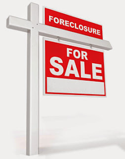 Foreclosure & The Economy: The Short Sale Class