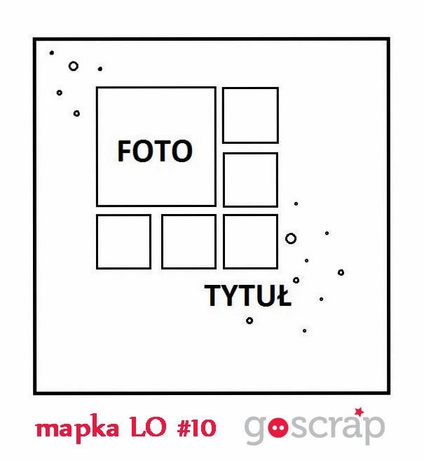 http://goscrap.pl/nowe-wyzwanie-mapkowe-10-new-sketch-challenge-10/
