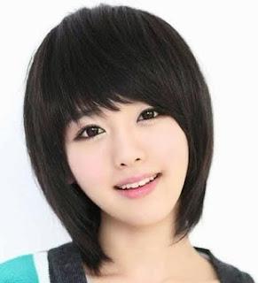 model-gaya-rambut-korea_236544